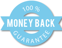 money-back-guarantee-icon
